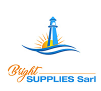 Logo bright suppl